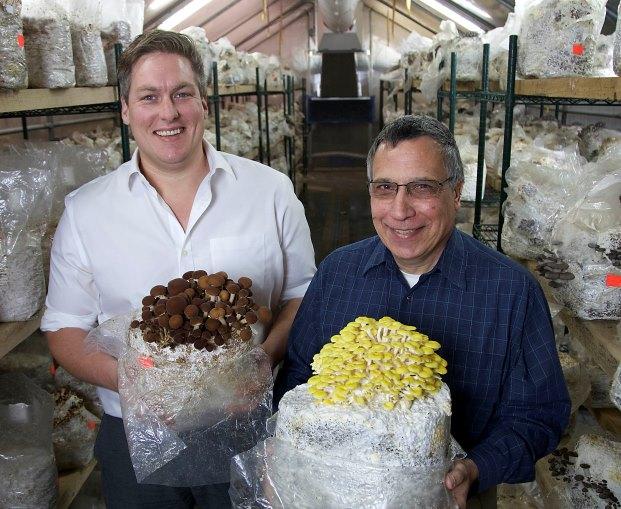 Rhode Island Sales Tax >> FarmStart